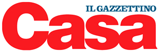 Logo di gazzettinocasa.it